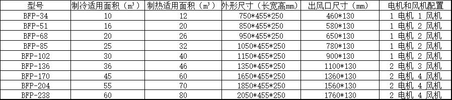 1531968072(1).jpg
